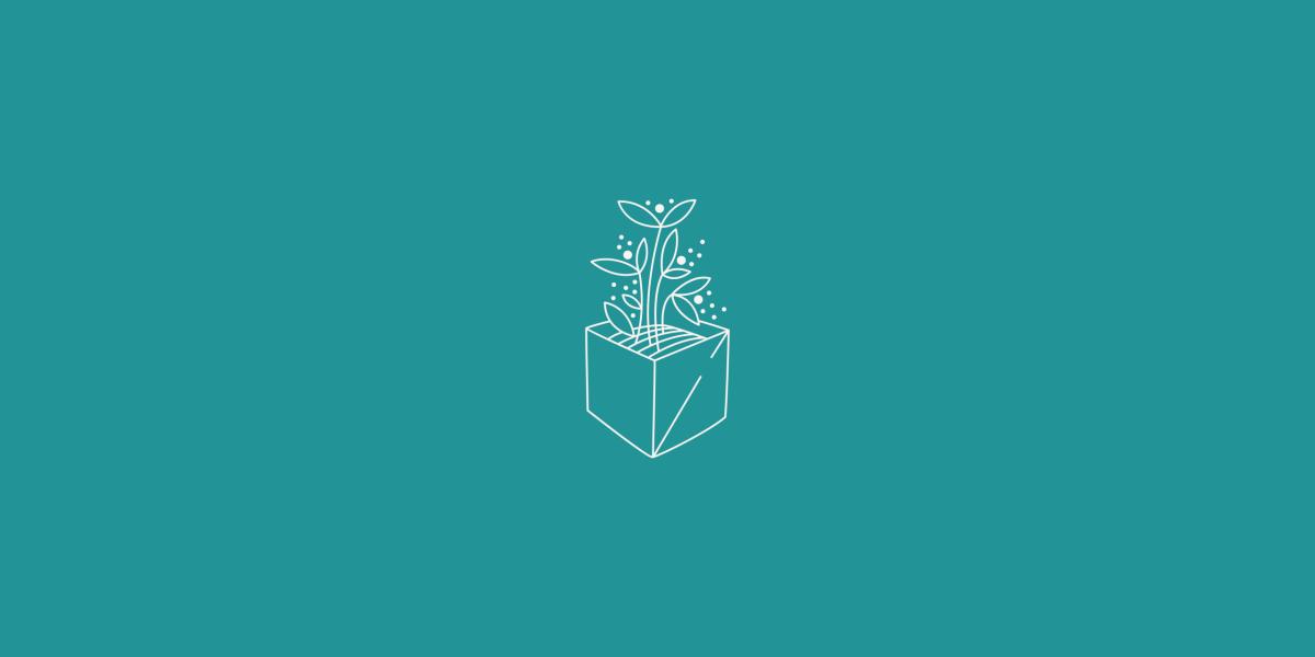 Senzorna kutija za pravilan rast irazvoj